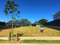 3 Bentley Road, Kembla Grange, NSW 2526