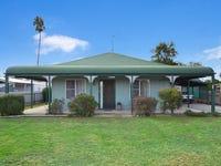 8 Attunga Street, Attunga, NSW 2345