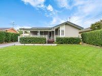 17 Catchpole Avenue, Hobartville, NSW 2753