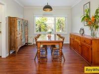 3 Queen Street, Moruya, NSW 2537
