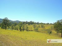 2858 Armidale Road, Hickeys Creek, NSW 2440