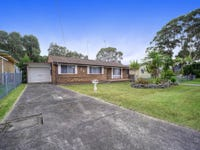 47 Carribean Avenue, Forster, NSW 2428