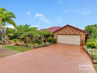 65 Ontario Crescent, Parkinson, Qld 4115