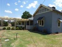 1 North Street, Boorowa, NSW 2586