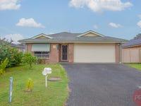 11 Strutt Crescent, Metford, NSW 2323