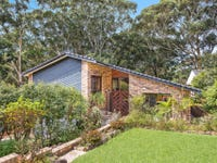 66 Hospital Road, Bulli, NSW 2516