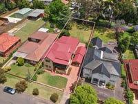 51 Edenlee Street, Epping, NSW 2121