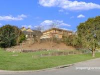 47 Bottlebrush Drive, Cranebrook, NSW 2749