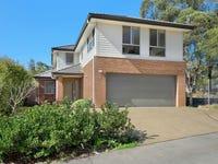 3 Susannah Lane, Morpeth, NSW 2321