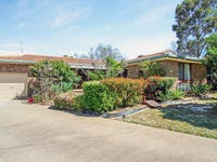 9 Carramar Close, Tamworth, NSW 2340