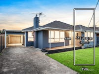 22 Stackpoole Street, Noble Park, Vic 3174