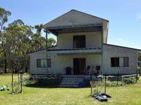 27 Catarrh Creek Road, Torrington, NSW 2371