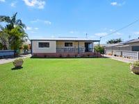 5 Niland Street, Corindi Beach, NSW 2456