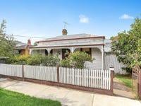 2 Malden Street, Footscray, Vic 3011