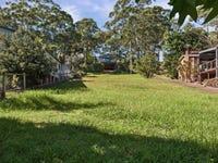 22 Edward Avenue, Kings Point, NSW 2539