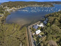 Lot B, 53 Hardys Bay Parade, Killcare, NSW 2257