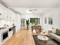 19 Macquarie Street, Chatswood, NSW 2067