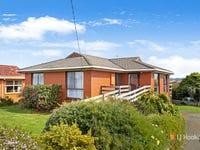 2 Winspear Place, East Devonport, Tas 7310