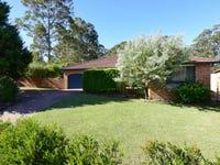 367 Hawken Road, Tomerong, NSW 2540