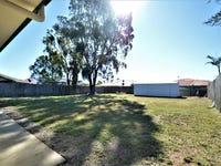8 Davis Crescent, Gatton, Qld 4343