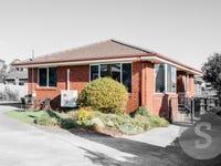 1/33 Hilton Place, Norwood, Tas 7250