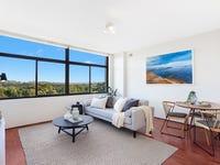 52/355-357 Old South Head Road, North Bondi, NSW 2026