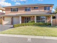 7 Denison Street, Harrington Park, NSW 2567