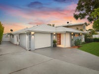 187 Bateau Bay Road, Bateau Bay, NSW 2261