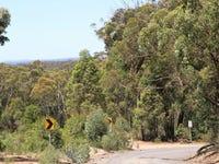 2501 Towrang  Rd, Big Hill, NSW 2579