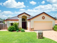 25 Minnelli Place, McDowall, Qld 4053