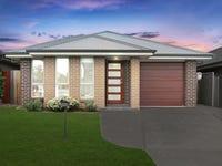 8 Bilson Road, Spring Farm, NSW 2570