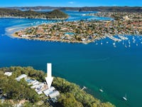 58 Fishermans Parade, Daleys Point, NSW 2257