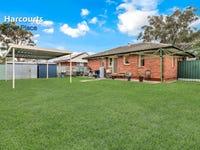 37 Marquesa Crescent, Lethbridge Park, NSW 2770