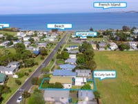 82 Cutty Sark Road, Coronet Bay, Vic 3984