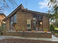 45 Park Crescent, Kew, Vic 3101