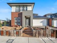 3 Swindale Way, Clyde North, Vic 3978