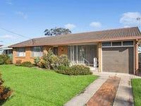 104 Kingswood Road, Engadine, NSW 2233