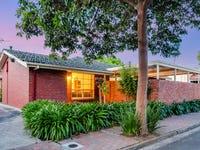 1/10 Olive Street, Parkside, SA 5063