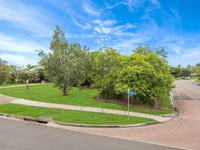 1 James Cook Drive, Sippy Downs, Qld 4556