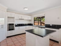 34 Dougy Place, Bellbowrie, Qld 4070