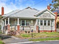 523 Barkly Street, Golden Point, Vic 3350