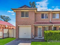 1/10 Abraham Street, Rooty Hill, NSW 2766