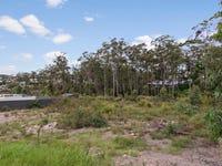 21 Perly Grove, Cameron Park, NSW 2285