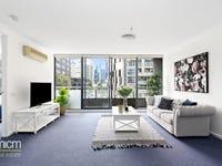 33/69 Dorcas Street, South Melbourne, Vic 3205