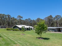 38 Collett Place, Meringo, NSW 2537