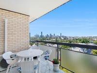 16/1 Lomond Terrace, East Brisbane, Qld 4169