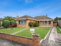 4 Hennessy Avenue, Herne Hill, Vic 3218