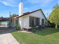 48 Faithfull Street, Benalla, Vic 3672