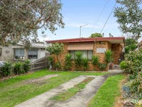 104 Fifth Avenue, Rosebud, Vic 3939