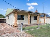 38 Anstey Street, Cessnock, NSW 2325